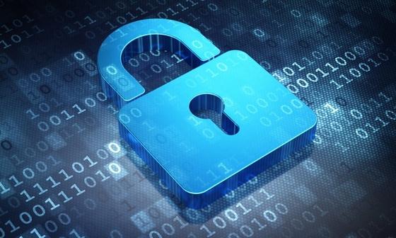 hacker-site-ecommerce-56609